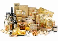 Gouden Waterval * Aantal artikelen incl. doos: 42 * € 50,90 per pakket excl. BTW