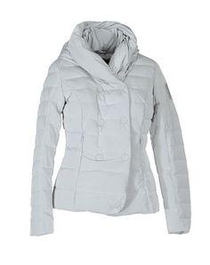 promo code a1327 b1c8c 31 fantastiche immagini su piumini e cappotto | Borse alla ...