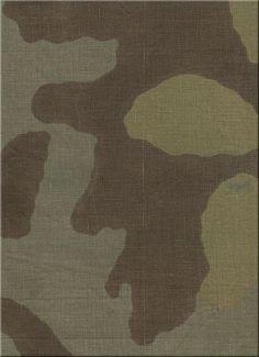 Birds of Ohio Military Camouflage, Military Art, Military History, Dazzle Camouflage, Camouflage Patterns, Ww2 Uniforms, German Uniforms, Army Times, Camo Gear