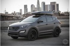 10 Best Hyundai Santa Fe Sport Ideas Hyundai Santa Fe Hyundai Santa Fe Sport Santa Fe Sport