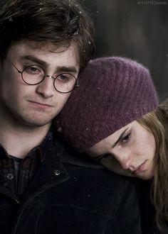 Hery Potter, Saga Harry Potter, Mundo Harry Potter, Harry Potter Tumblr, Harry James Potter, Harry Potter Pictures, Harry Potter Quotes, Harry Potter Characters, Harmony Harry Potter
