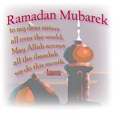 Ramzan Mubarak Image, Ramzan Wishes, Ramadan Greetings, Quran Quotes Love, Ramadan Mubarak, Preschool Worksheets, E Cards, Figure Drawing, Islamic Quotes