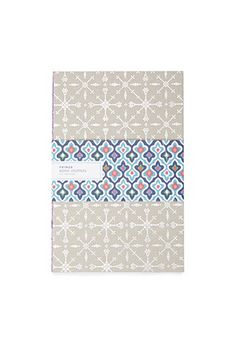 Fringe Studio journals are a favorite of mine, beautiful and innovative design, lovely paper and all-around best pal for those of us who love writing on Paper. Innovation Design, Home Gifts, Notebooks, Journals, Gifts For Women, Forever 21, 21st, Stationery, Boho