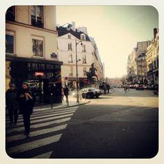 Jirasri DESLIS @jirasri Instagram photos | Websta (Webstagram)