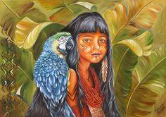india pintura - Pesquisa Google