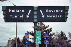 NY or NJ?