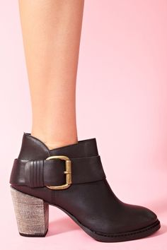 Fairlow Ankle Boot