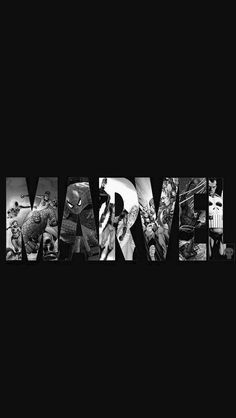 Marvel Wallpaper for iPhone from Uploaded by user # Marvel Comics, Marvel Fan, Marvel Memes, Marvel Avengers, Marvel Logo, Cute Wallpapers, Wallpaper Backgrounds, Iphone Wallpaper, Marvel Universe