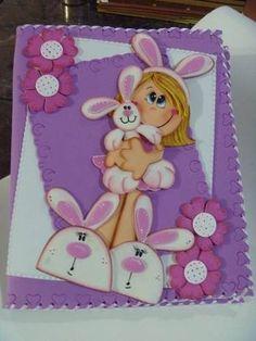 folders para niñas