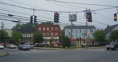 11 Things You've Never Said If You Live In Washingtonville