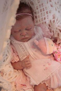 LE Silicone Baby Ireland BY Artist Laura LEE Eagles   eBay