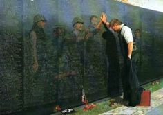 Memorial Day: May they rest in Peace as we rest in the Freedom they provided