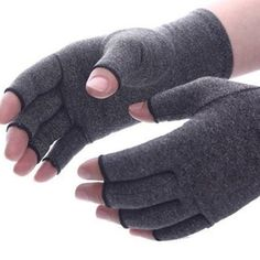 Shop - PremiumFluMasks Arthritis In Fingers, Arthritis Gloves, Finger Arthritis, Bike Gloves, Hand Gloves, Pain Relief, Pairs, August 8, July 31