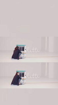 [MV] 아이유 - 팔레트 재업로드, 무단공유, 2차 수정 금지 2ne1 Dara, Solar Mamamoo, Red Velvet Irene, Lock Screen Wallpaper, Bts Suga, Wallpaper Backgrounds, Kpop, Music, Slipcovers