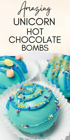 Hot Chocolate Gifts, Chocolate Bomb, Hot Chocolate Bars, Hot Chocolate Recipes, Chocolate Cookies, Melting Chocolate, Cocoa Tea, Cocoa Recipes, Candy Melts