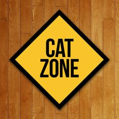 Katzenzone Dekorplatte - New Ideas Pokemon, Sherlock News, Silkscreen, Geek Decor, Geek Games, Inspirational Celebrities, String Art, Cute Cats, Hand Lettering