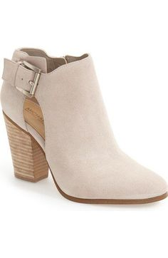 MICHAEL Michael Kors 'Adams' Bootie (Women) available at #Nordstrom