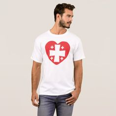 Love Georgia T-Shirt - diy cyo customize create your own #personalize