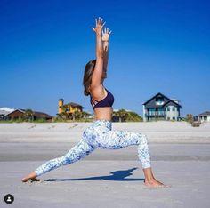Amazon.com: NIKE Pro Women's Training Tights (Charcoal Heather/Black/Black, X-Small): Sports & Outdoors Women's Training Tights, Nike Pro Women, Heather Black, Butt Workout, Nike Pros, Charcoal, Sporty, Outdoors, Yoga