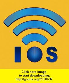 Open Infostrada WiFi, iphone, ipad, ipod touch, itouch, itunes, appstore, torrent, downloads, rapidshare, megaupload, fileserve