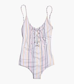 99d099ee286 87 Best SS17 images | Baby bathing suits, Blouses, Swimming suits