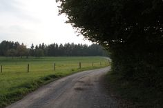 an den Weiden Country Roads, Wicker, Resin, Seasons Of The Year
