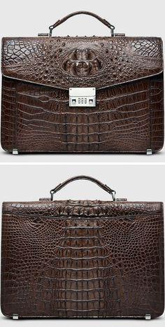 87 Best Men s Bags Briefcases images in 2019  7d5eabc691fc6