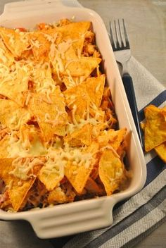 Cooking Shows On Netflix Low Carb Vegetarian Recipes, Healthy Crockpot Recipes, Mexican Food Recipes, Cooking Recipes, Amish Recipes, Dutch Recipes, Pavlova, Happy Foods, Le Chef