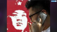 VIDEO: Apple's China Mobile Deal Apparently Delayed Again - http://uptotheminutenews.net/2013/12/18/science-technology/video-apples-china-mobile-deal-apparently-delayed-again/