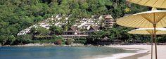 The Royal Phuket Yacht Club - Phuket, Thailand