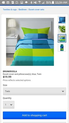 Guess what duvet cover I'm getting<<< so tempting<<< I want it<<<I have Dan's design
