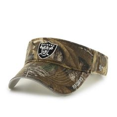 2031b47e 63 Best Oakland Raiders Hats images in 2019 | Oakland raiders hat ...