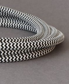 fabric_cable_black_white (1)
