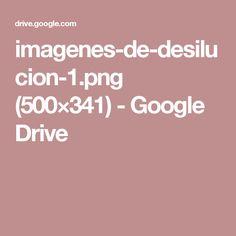 imagenes-de-desilucion-1.png (500×341) - Google Drive