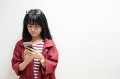 Cyndaadissa - Indonesian Blogger: Yuk, Belanja Online dengan Aplikasi Coral Shop!
