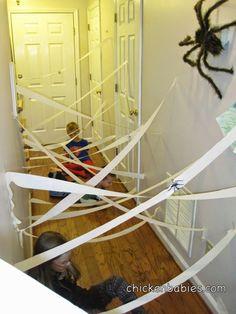 Halloween Infantil, Moldes Halloween, Casa Halloween, Manualidades Halloween, Halloween Games For Kids, Halloween Tags, Theme Halloween, Halloween Birthday, Holidays Halloween