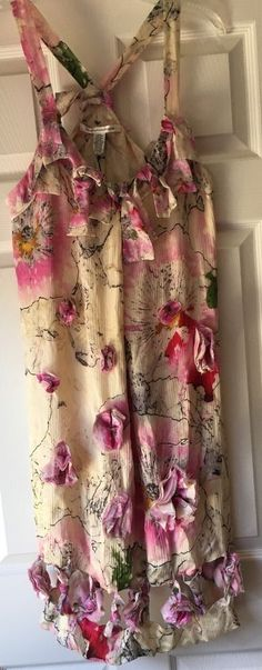 DVF Designer Dress Diane Von Furstenberg US $350.00 New with tags in Clothing, Shoes & Accessories, Women's Clothing, Dresses