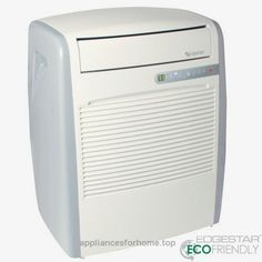 pin by appliancesforhome on air conditioners edgestar ultra compact 8 000 btu portable air conditioner check it out now 255 55 the edgestar 8 000