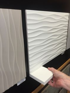 7 Efficient Simple Ideas: Concrete Backsplash Granite black backsplash budget.Real Brick Backsplash neutral backsplash with oak.Faux Copper Backsplash..