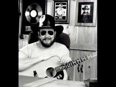 hank williams jr-mr. weatherman Country Music Videos, Country Songs, Hank Williams Sr, Historical Art, Cool Countries, Sound Of Music, Beautiful Soul, Get Outside, Music Songs