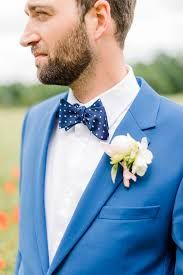 Image result for groom powder blue suit