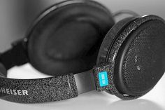 Worlds Best Audiophile Headphones (February) 2018 Sennheiser Headphones, Audiophile Headphones, Headset, Best Headphones, Over Ear Headphones, Dj Equipment, Amazon Gifts, Video Editing, Good Things