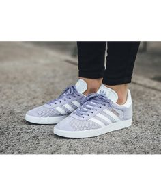 online store f5a63 39379 cheap adidas gazelle pink, black, grey, white trainers sale uk, enjoy fast  worldwide delivery on all orders!