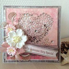 http://riddersholmdesign.blogspot.ie/2016/01/newport-shaker-card.html