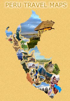 Peru is amazing, travel to Peru: http://culturalandadventuretravel.com