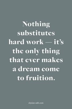 UOGoals: Words of wisdom — never underestimate the power of hard work. Writing Quotes, Words Quotes, Life Quotes, Sayings, Motivational Quotes, Funny Quotes, Inspirational Quotes, Life Words, Special Quotes