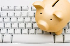 Could an online savings account be right for you.