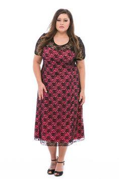 7074f53a18 Rózsaszín alkalmi ruha esküvőre: csipke alkalmi ruhák esküvőre, női alkalmi  ruha online vásárlás.