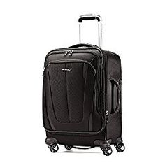 Best Lightweight Luggage Reviews for 2017 – Check Our Top Picks ...