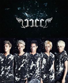 Stream JJCC - Bing Bing Bing (one Way) by hyogiboo from desktop or your mobile device